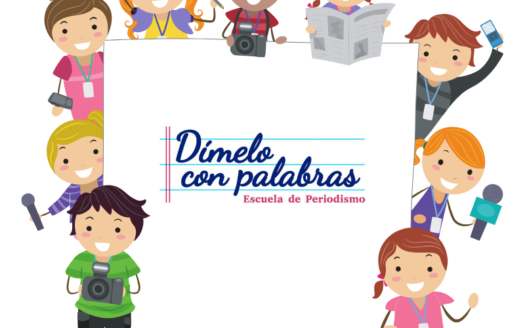Dimeloconpalabras
